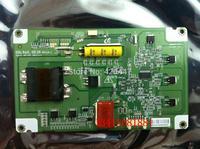 original SSL460-0E1A: REV 0.1 46EL300C  SSL460_0E1A  LCD LED Inverter board