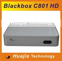 2014 Latest Singapore Starhub HD Cable TV Receiver blackbox c801 hd Can Watch 2014-2015 BPL/EPL with no monthly fee