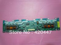 original  SSI260_4UA01   Inverter board