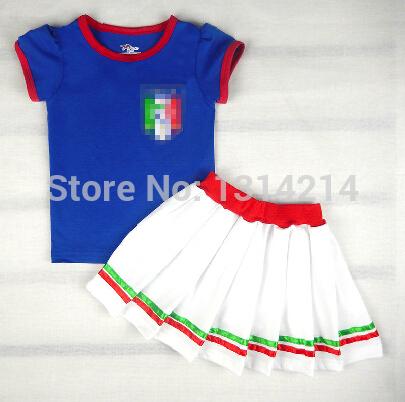2014-new-italy-girls-font-b-dress-b-font-italia-soccer-jerseys