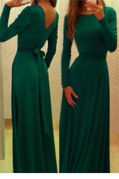 Женское платье Dear-Lover vestido 2015 LC6771 женское платье dear lover vestido estampado 2015 lc21185 lc21188 lc21189