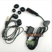 Hpm-70 Headset for Sony Ericsson K800 W580i W810i W760