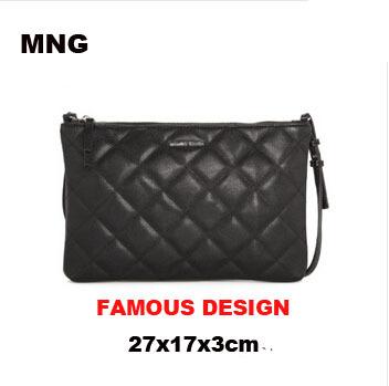 Cheap Long Strap Shoulder Bags 99