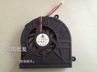 Original Laptop fan for Toshiba Satellite C655 C650 L650 V000210960