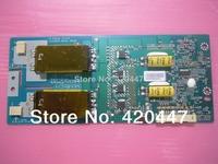 original New For LG  LC320WXN  6632L-0626A 6632L-0633A  Inverter board