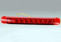 Car LED brake light, crystal high-mount stop lamp case for TOYOTA  ALPHARD 20 VELLFIRE 20 ESTIMA 30 RAV4 NOXY VOXY 70 2008~ON