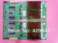 New  For LG KLS-47TKH22-D 6632L-0501B  KLS-47TKH22-C 6632L-0500B  lowest price