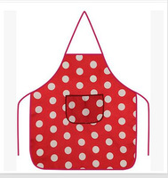 Free Shipping!! New Arrival Cheap Women Style Flame Retardant Excellent Kitchen, Cooking Apron, Cozinha