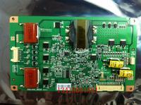 original  SSL400-3E2A REV0.2  LED40K16X3D  SSL400_3E2A   LCD LED Inverter board
