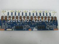 original  KLS-320VE-J   LTA320W2-L01  LTA320W2-L03  LCD LED Inverter board