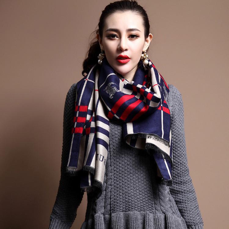 Женский шарф None , scarf
