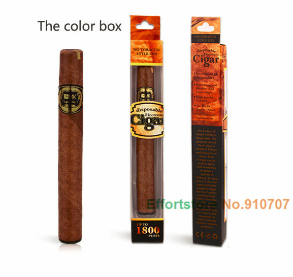 Where to buy Captain Black cigarettes in New Jersey