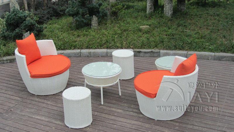 Online kopen wholesale ronde tafel stoel uit china ronde tafel stoel groothandel - Stoel rondetafelgesprek ...