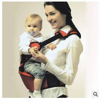Кенгуру для детей ,   baby carrier