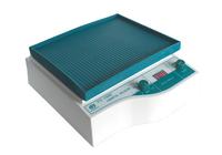 KYLIN  warped plate decoloring shaking Rocker board table -Transference Decoloring Shaker (digital,timing) FREE SHIPPING
