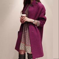 2015 Big Promothion fashion children girl down coat winter outwear kids winter jacket New High quality