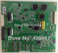 New  KLS-E550RNP16 6917L-0043A Inverter board  lowest price Good service