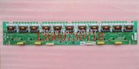Original SSI460-22A01 REV:0.1  LTA460HB07  46CV550C SSI460_22A01   Inverter board