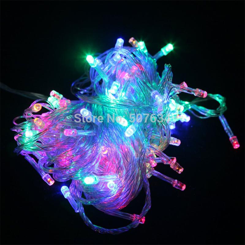 Светодиодная лампа RFT led