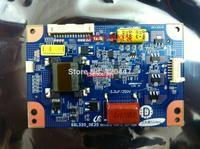original  SSL320-0E2D REV:0.0L32F3250B  SSL320_0E2D LCD LED Inverter board