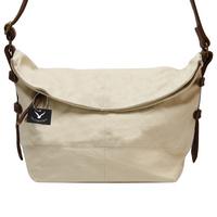 VEEVAN Canvas Women messenger bags fashion shoulder bags vintage crossbody bags for women casual school bag travel handbag