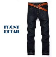 2014 Mens Jeans,Famous Brand Fashion Designer Denim Jeans Men,Large Size 29-42,Hot Sale Jeans Brand Pants,80J10,Free Shipping