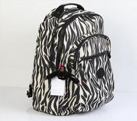 Hot 2014 new arriver nylon kip backpack fashion school bag women backpack bolsas femininas 2014 free shipping