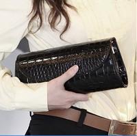 women messenger bags standard stone women handbag women leather wristlet clutch bags evening bag cosmetic bags fashion handbags