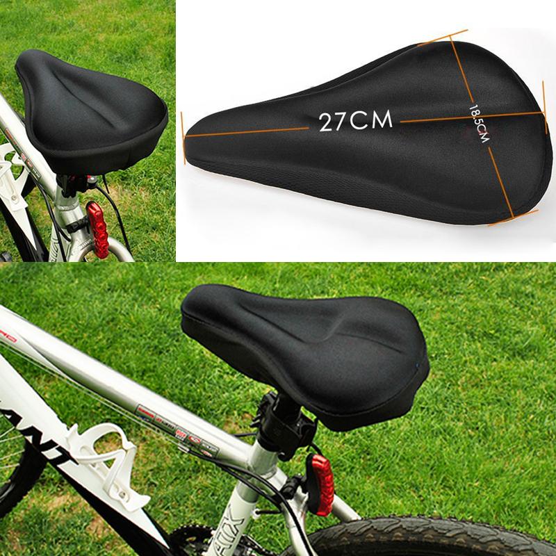 Седло велосипедное TFD & , O291904
