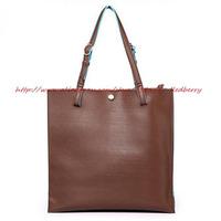 2015 joker women PU leather handbag new fashion colorful women handbag casual large space tote shoulder bags hot sell bolsas