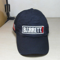Outdoor Sport Cap for Barrett Outdoor Baseball Cap Free Ship