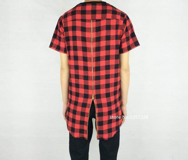 Мужская футболка Tyga T /hba pyrex XXXL hba мужская толстовка thumbholes zip kanye west tyga pyrex hba yeezus