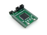 XILINX FPGA Development Core Board Xilinx Spartan-3E XC3S250E Evaluation Board+ XCF02S FLASH support JTAG= Core3S250E