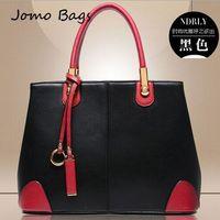 PROMOTION new 2014 women's Designed candy color bags handbags lady clutch Pew LEATHER shoulder tote purse bags women bag z3222