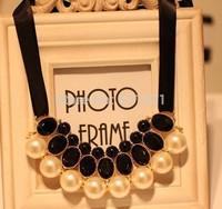 2014 Trendy Jewelry Statement Acrylic Zincalloy Necklaces & Pendants 2014 New Women Charm Jewelry chokers Necklaces Fashion