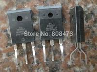 3PCS/LOT  BU2506DF