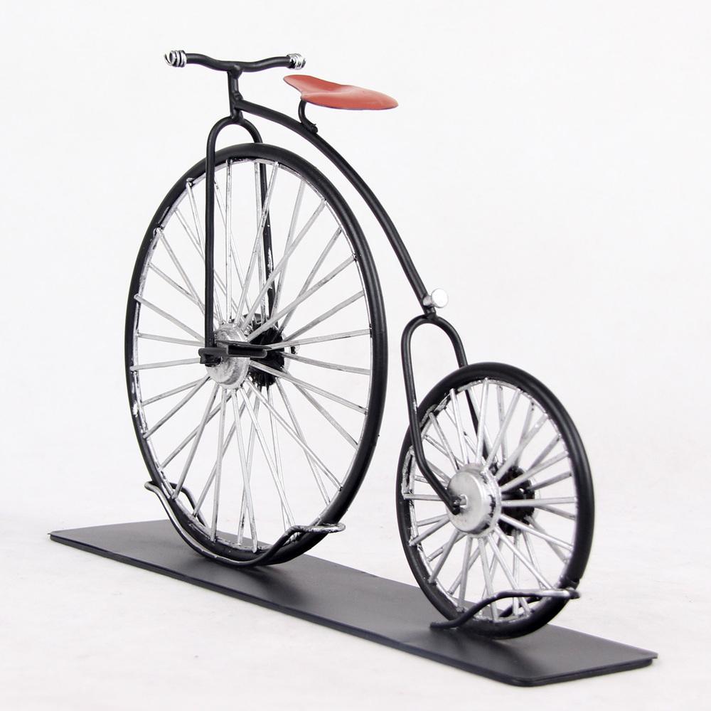 Simple Bicycle Drawing Ideas Bicycle Bike Simple