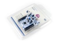 STM32 Board Nucleo NUCLEO-F411RE STM32F411RE STM32 Development Board Integrate ST-LINK/V2-1 Debugger/Programmer Support