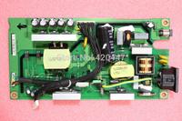 4H.L2K02.A01, 4H.L2K02.A11:5E.L2K02.001 / 2407FPW LCD LED TV power supply board  NEW