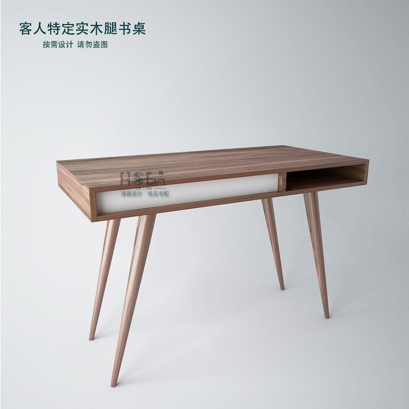 Designer Furniture Direct Custom Inspiration Design