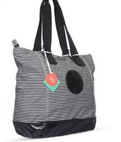 Hot selling  famous brand bag women  kippling kip shoulder  bags monkey chain handbag