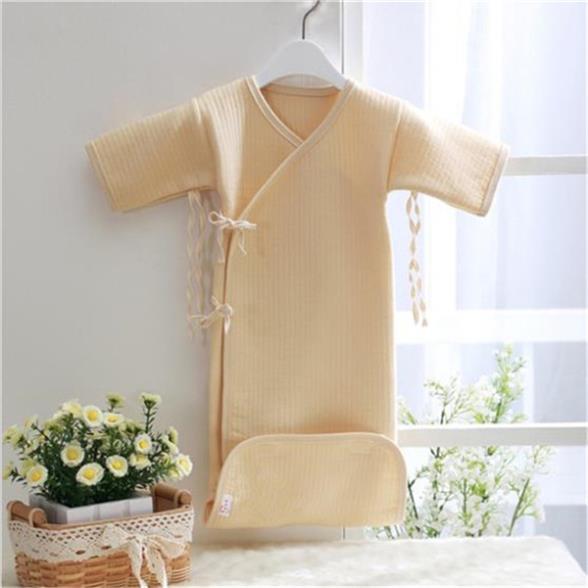 Одеяльца для пеленания Multifuntion Wrap