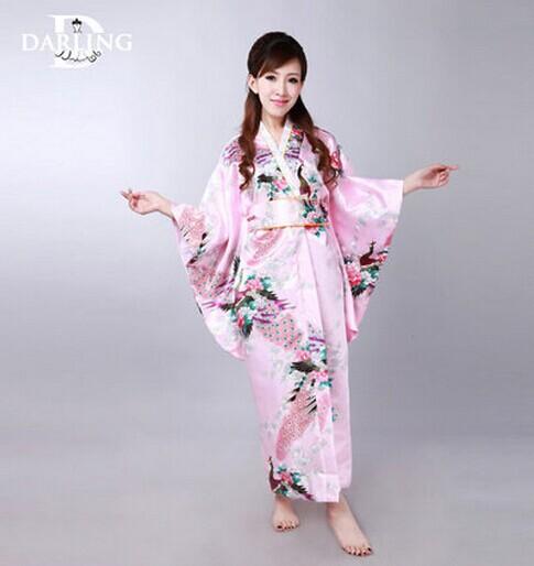 Costumes Japonais Traditionnels Costume Traditionnel