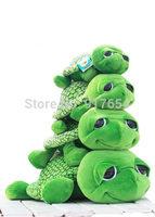 Tortoise Cute Doll Plush Toys