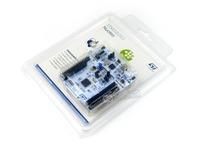 STM32 Board Nucleo NUCLEO-L053R8 STM32L053R8 STM32 Development Board Integrate ST-LINK/V2-1 Debugger/Programmer Support Arduino