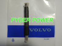 Genuine volvo injector 20483467  VOE20483467
