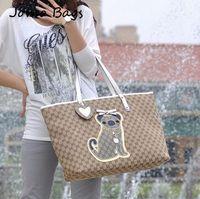 PROMOTION new 2014 hot famous Designed luxury bags handbags women clutch female canvas shoulder tote purse bags women bag z3219