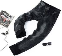 2014 Mens Jeans,Famous Brand Fashion Designer Denim Jeans Men,Large Size 29-42,Hot Sale Jeans Brand Pants,F2053,Free Shipping