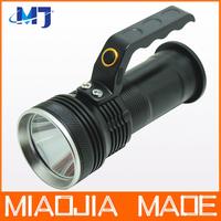 CREE R5 LED Flashlight Torch Spotlight Searchlight 800 Lms 3modes