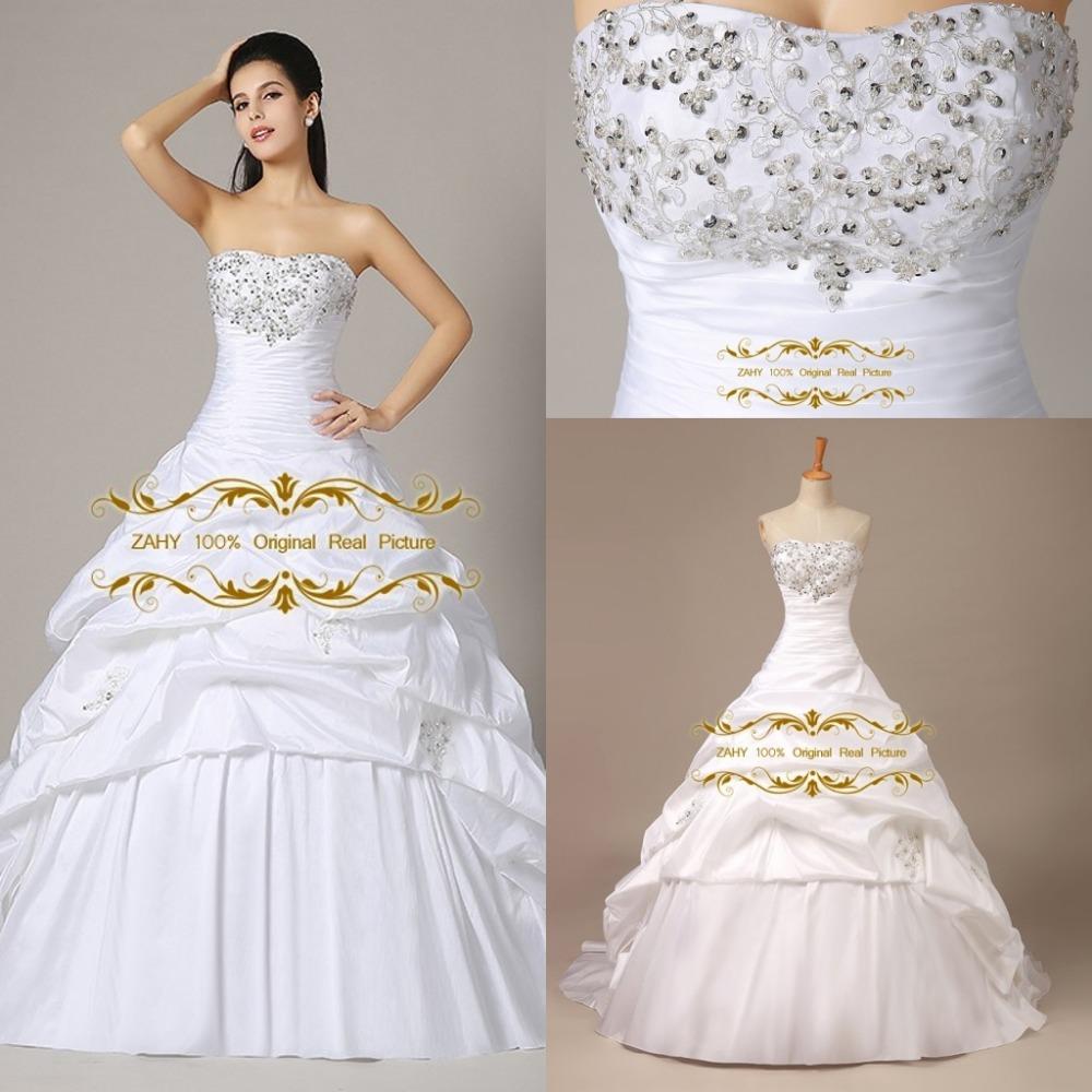 Свадебное платье Hongyan vestidos noiva WHL44 YF44 свадебное платье wedding dresses vestidos noiva 2015 w1287